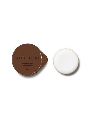 Bobbi Brown Skin Foundation Cushion Compact Refill Rich Renkli
